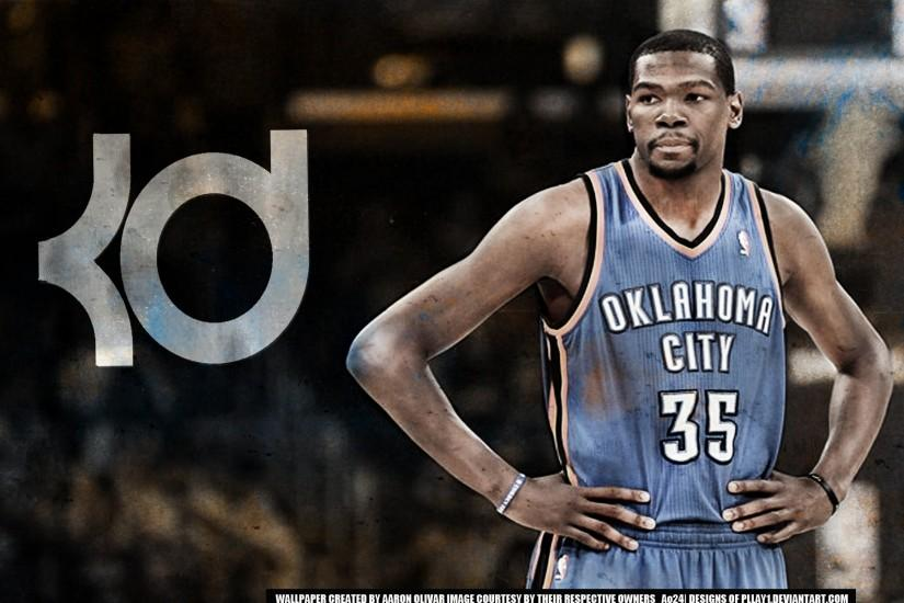 new kevin durant wallpaper 1920x1200 computer
