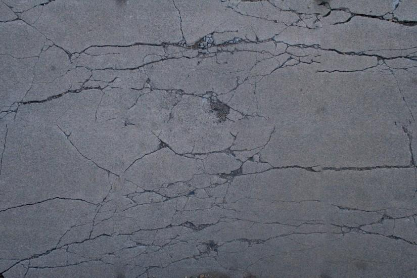 widescreen concrete background 3104x1812 htc