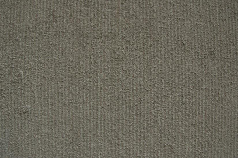 concrete background 2720x1688 for full hd
