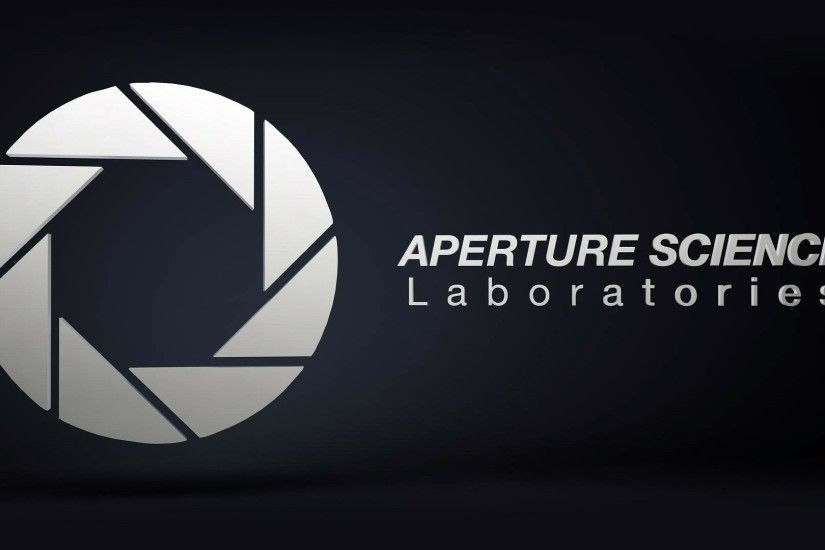 Aperture Science Laboratories
