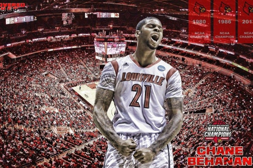 College Basketball Wallpapers - Wallpaper Cave