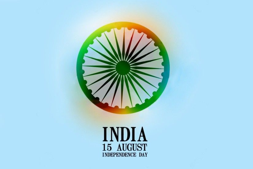 India Independence Day 2018 Wallpapers - New HD Wallpapers