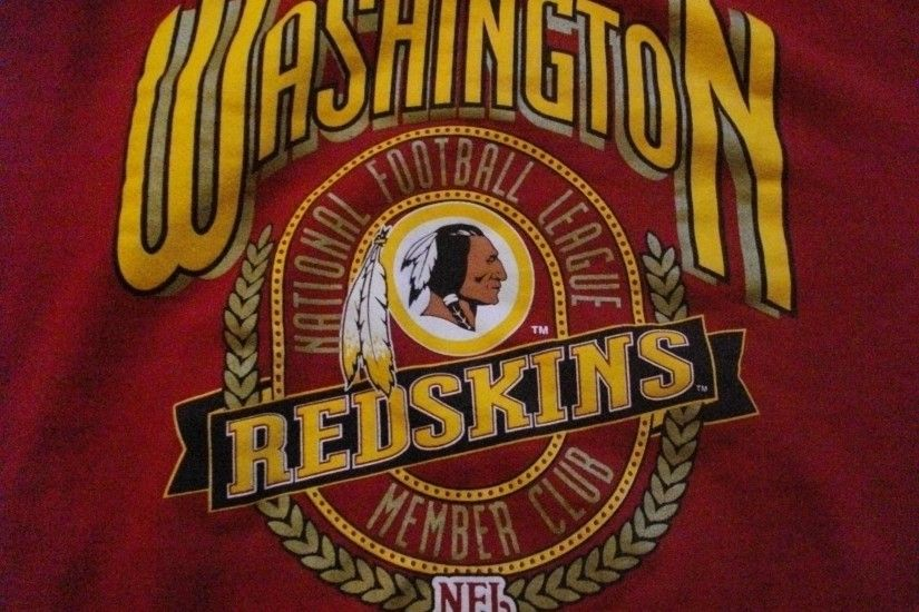 70 best Washington <b>Redskins</b> images on Pinterest
