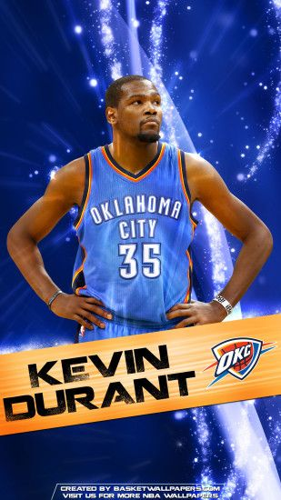 Golden State Warriors Kevin Durant Dunk Wallpaper 2017 Golden State  Warriors Wallpaper ...