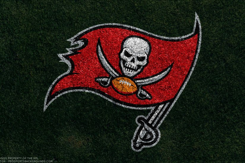1920x1080 Tampa Bay Buccaneers, NFL, Logo, Emblem wallpaper and background  PNG