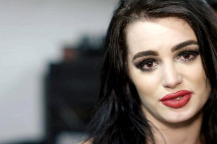 Still Some Hope Paige Could Get Cleared To Wrestle In WWE.