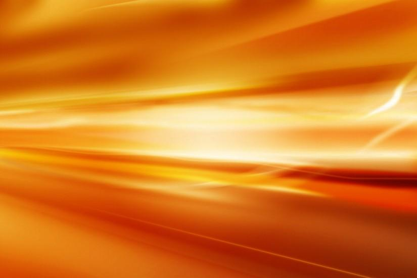 orange background 1920x1200 download free