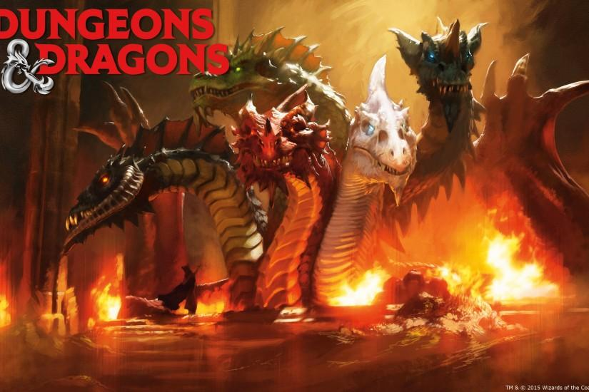 dungeons and dragons wallpaper 2560x1600 for iphone 5
