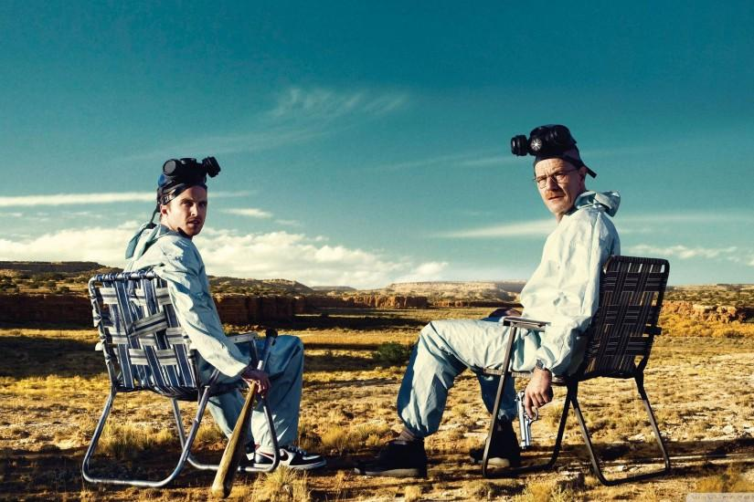 most popular breaking bad wallpaper 2560x1440 for android