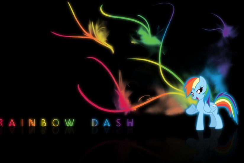 rainbow dash wallpaper 1920x1200 smartphone