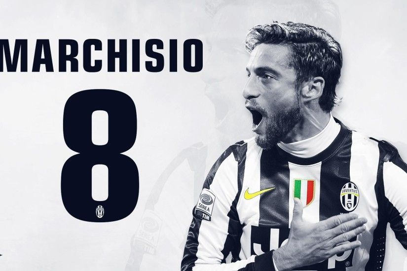 1920x1080 Wallpaper claudio marchisio, football player, juventus, italy