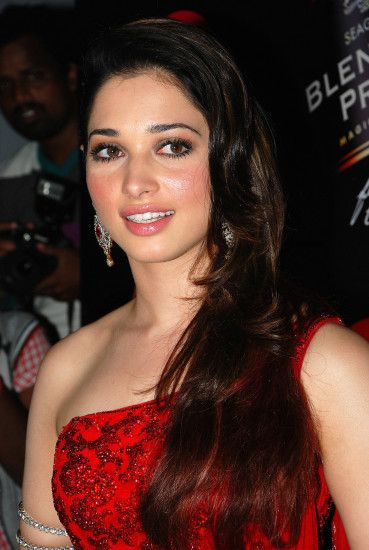 Tamanna Wallpapers HD Tamanna Wallpapers HD, wallpapers of actress tamanna  photos, widescreen wallpapers of tamanna , tamanna new .