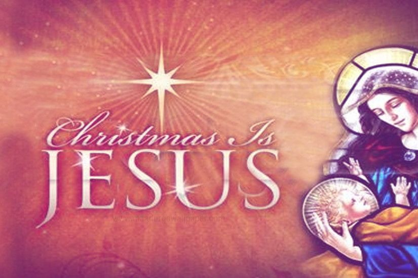 Jesus Christ Pictures, beautiful photo & hd wallpaper download free for  tablet, desktop pc