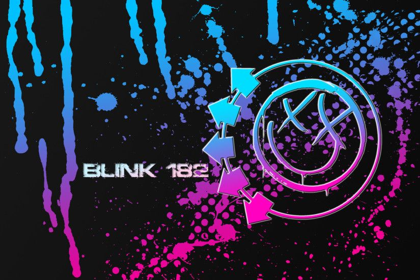 Blink 182 Wallpaper 14906