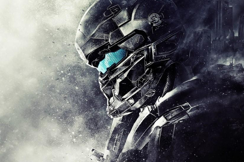 halo 5 wallpaper 2160x1920 for windows