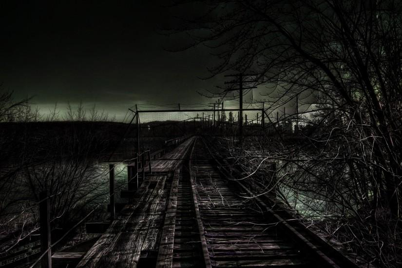 large creepy backgrounds 1920x1200 for full hd