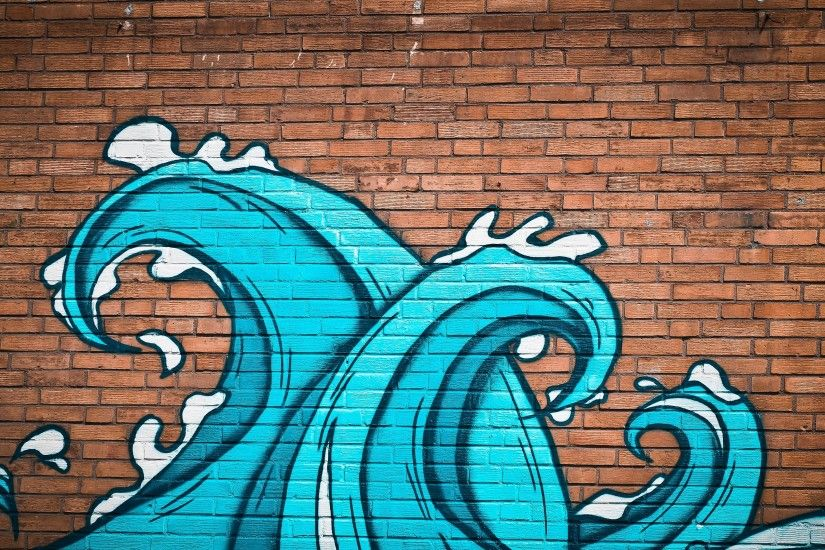 HD Graffiti Wallpapers Wallpaper | HD Wallpapers | Pinterest | Graffiti  wallpaper, Graffiti and Wallpaper