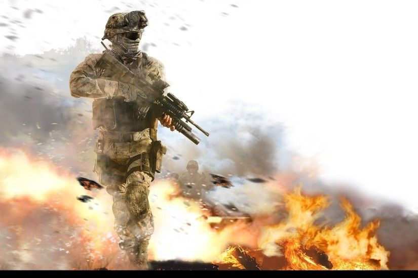 Call Of Duty Modern Warfare Wallpapers Wallpaper | HD Wallpapers |  Pinterest | Modern warfare, Wallpaper and Wallpaper backgrounds