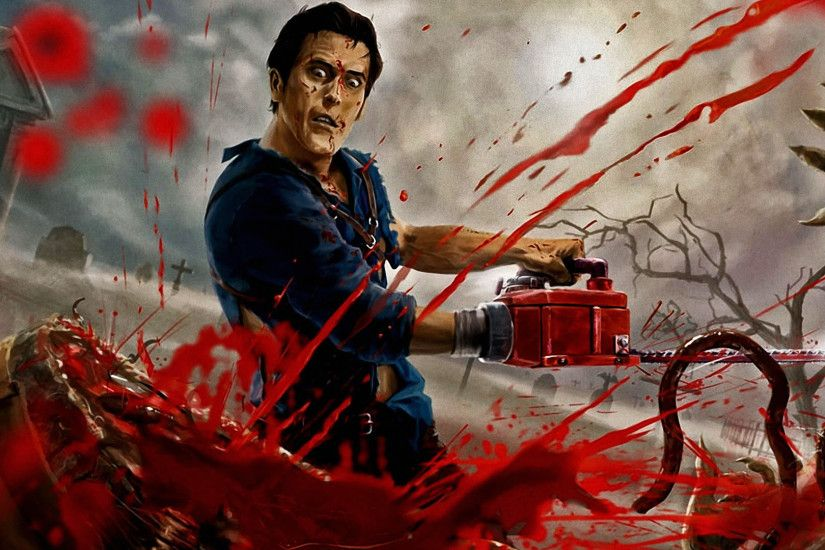 Wallpaper The Evil Dead | Wallpaper Hd - Fondos de pantalla HD (High .