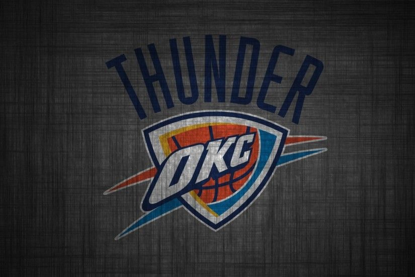 Explore Oklahoma City Thunder, Backgrounds, and more!