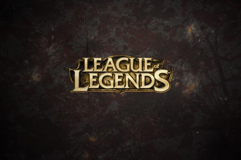 league of legends background 1920x1200 for pc