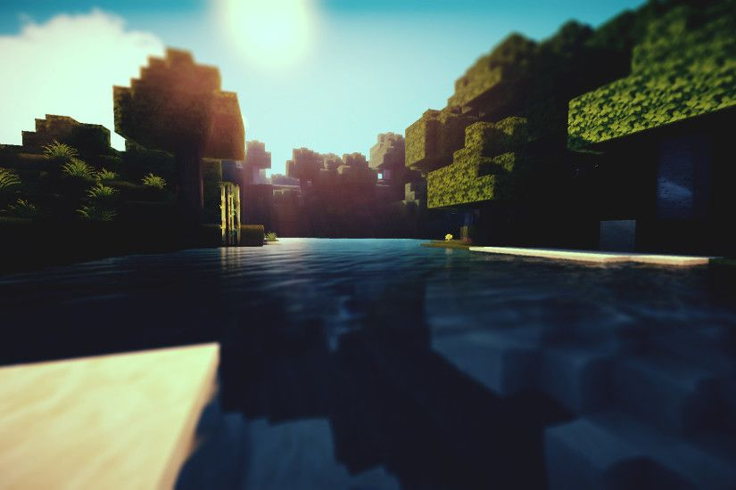 Minecraft Backgrounds Group 2560×1440 Minecraft Backgrounds (40 Wallpapers)  | Adorable Wallpapers
