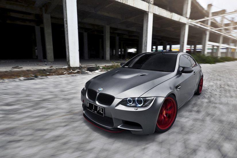 BMW Pics Wallpaper ·①