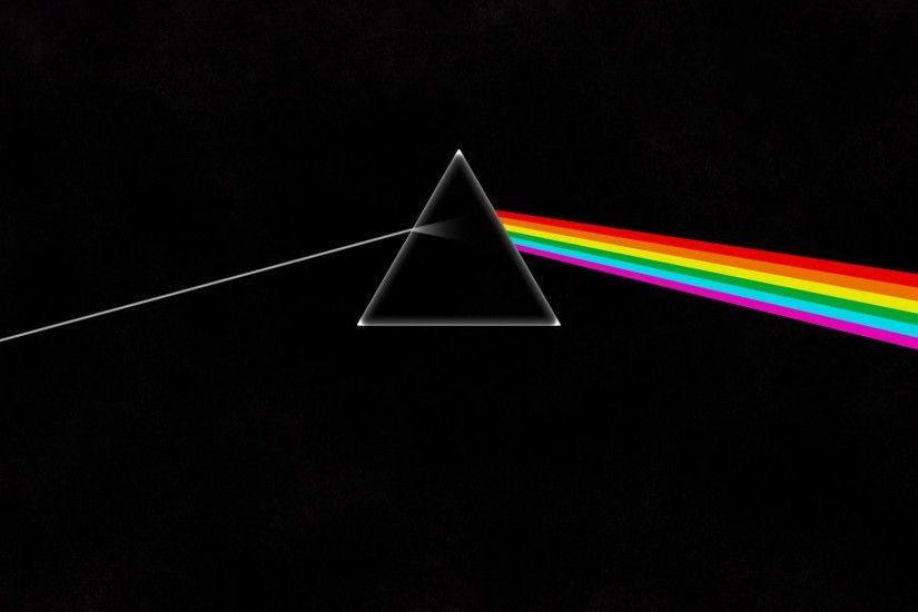 HD Wallpaper | Background ID:611491. 1920x1080 Music Pink Floyd