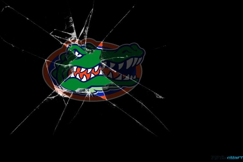 FLORIDA GATORS college football wallpaper | 1920x1200 | 595483 .