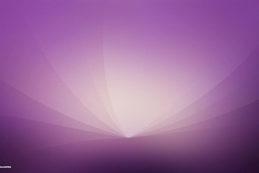 simple clean abstract purple wallpaper 1920x1080