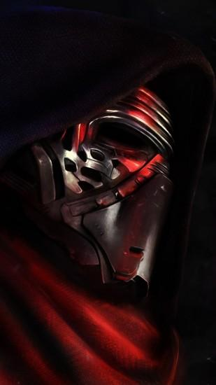 star wars the force awakens wallpaper 1080x1920 for retina