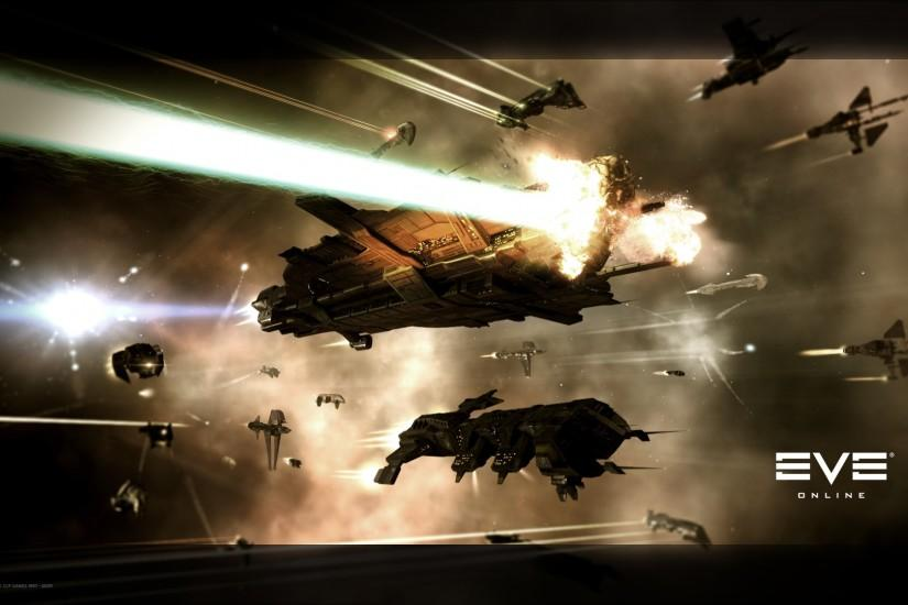download eve online wallpaper 3840x2160 screen