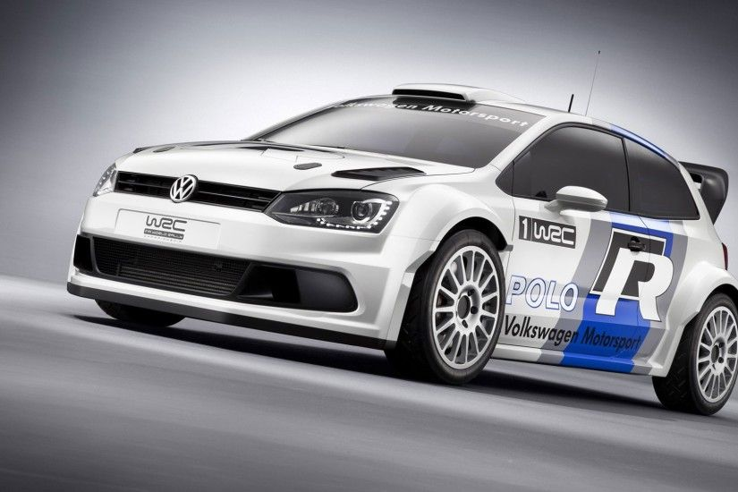Volkswagen Polo R WRC Wallpapers and HD Images Car Pixel 1921×1280 WRC  Wallpapers (47 Wallpapers) | Adorable Wallpapers | Wallpapers | Pinterest  ...