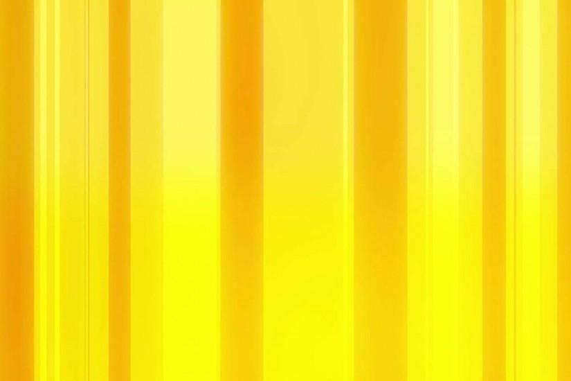 cool yellow background 1920x1080