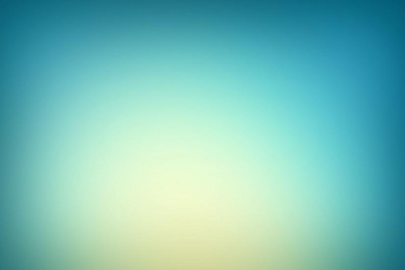 amazing blue gradient background 2560x1600 for retina