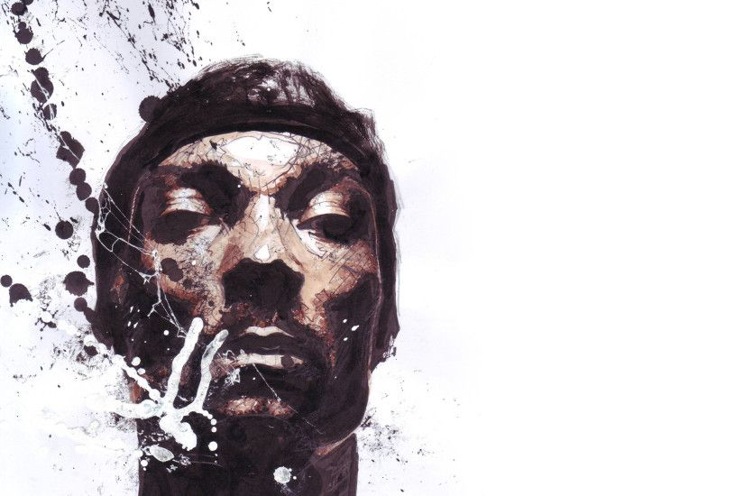 SnoopDogg-3Wallpapers-iPad-Retina