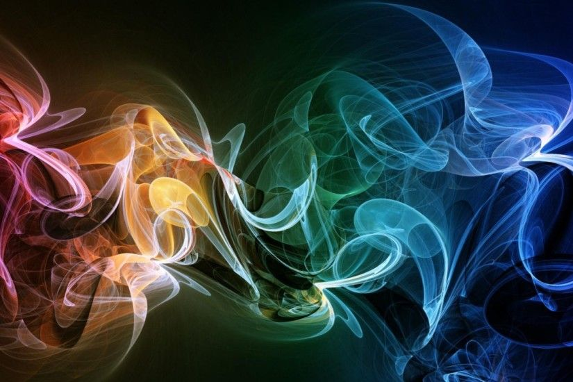 Trippy Smoke Wallpaper Images Is Cool Wallpapers