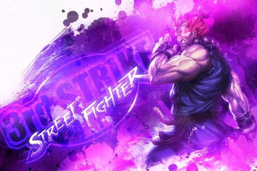 Akuma Wallpaper 1920x1080 | wallpaper, wallpaper hd, background .