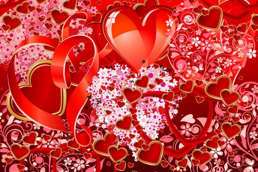 valentines day background 2152x1402 for retina