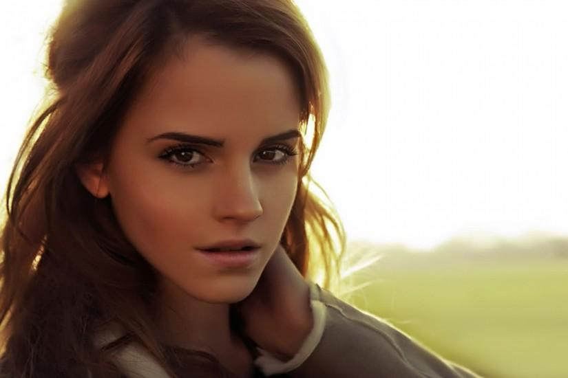 emma watson wallpaper 1920x1080 windows 10