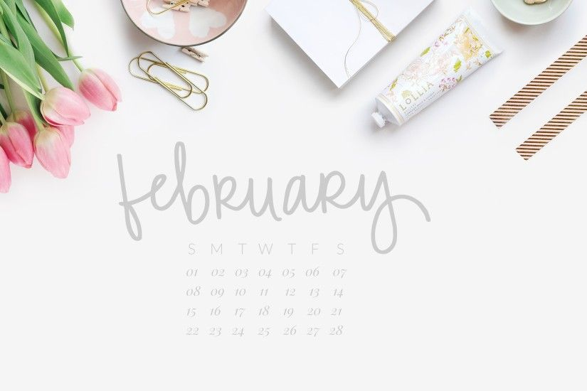 Wallpaper Wiki February Desktop Backgrounds Free Download PIC Background