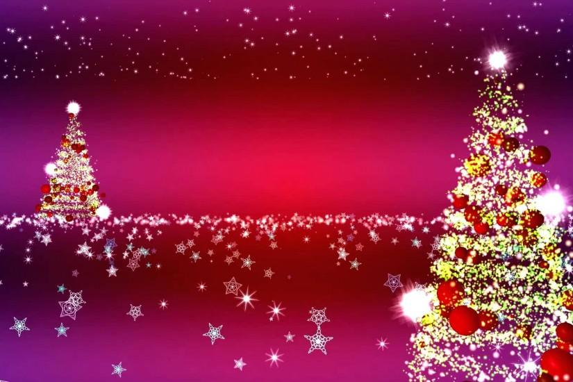 amazing christmas background images 1920x1080 for iphone 5