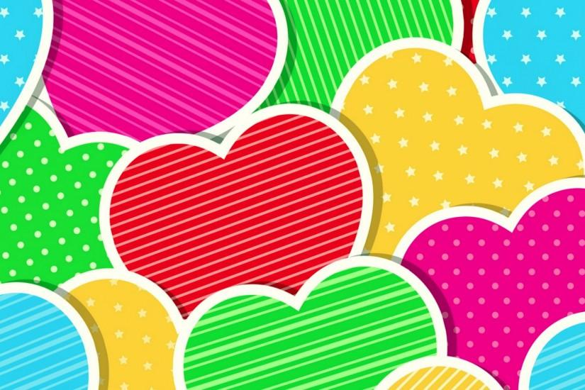 hearts wallpaper 1920x1080 for ipad 2