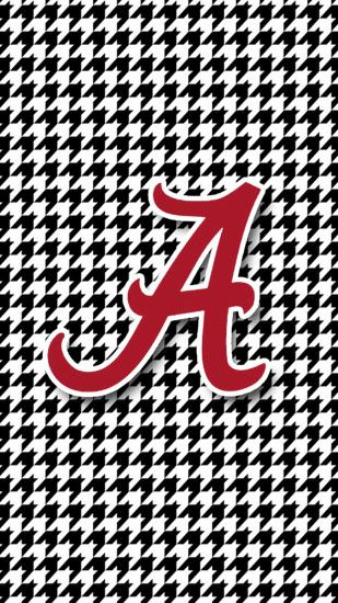 Alabama Football Wallpaper for Android HD.
