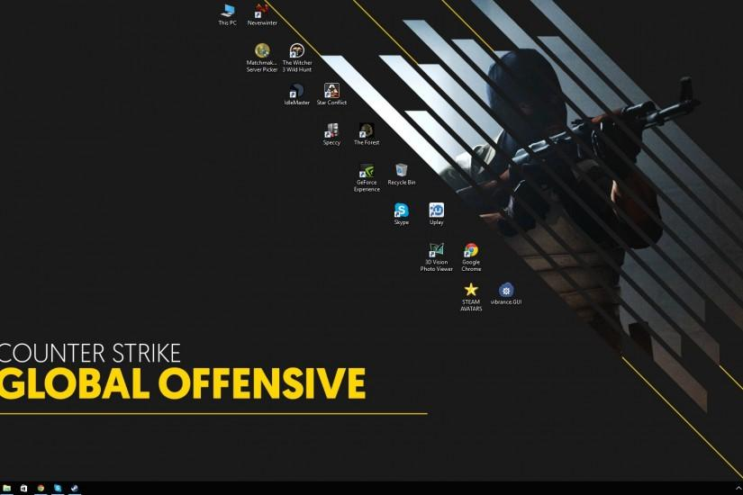 popular csgo wallpaper 1920x1080 for iphone 6