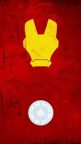 iron man wallpaper 1080x1920 htc