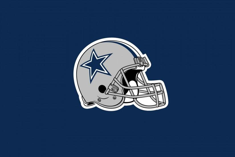 dallas cowboys wallpaper 1920x1200 windows 10