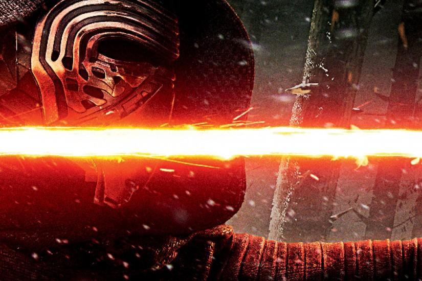 download kylo ren wallpaper 3840x1200 htc
