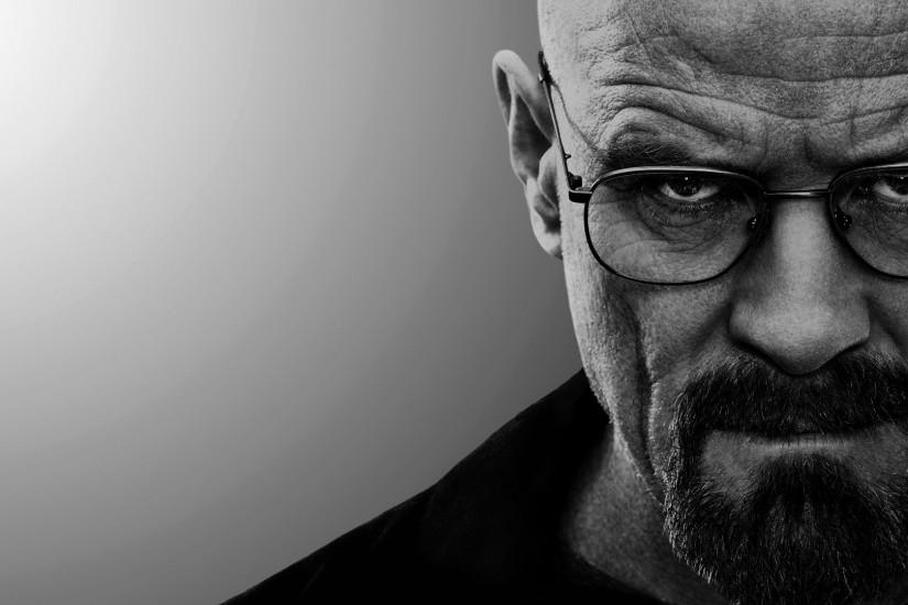 breaking bad wallpaper 1920x1080 notebook