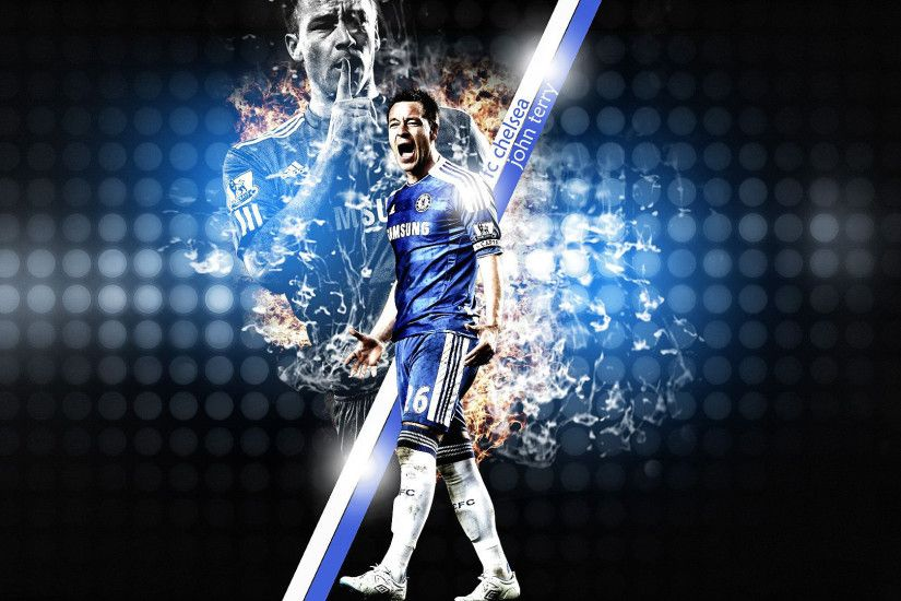 Chelsea Wallpapers HD.